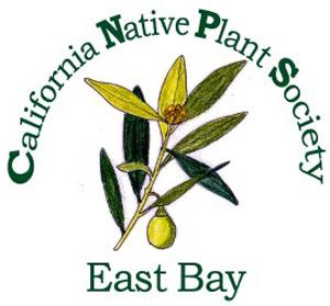 CNPS East Bay Chatper