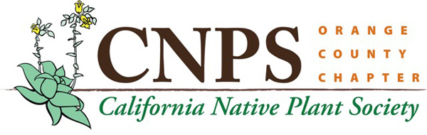 CNPS Orange County