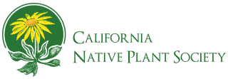 California Native Plant Society